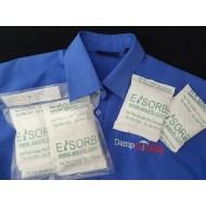 Dry Packs Eco-Sorb 100g xQty4