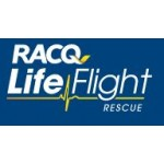 Life Flight Rescue QLD