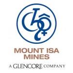 Mount Isa Mines