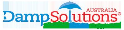 Damp Solutions Australia Dehumidifiers