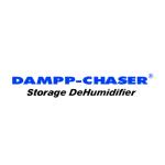 DamppChaser