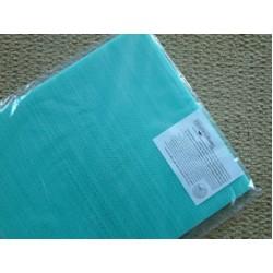 Filter CoolBreeze 20L & 30L | Discounts for 3 & 6 packs
