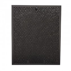 Filter AiroMaid 600 & LY 868  Air Purifier CARBON Filter (1 Left)