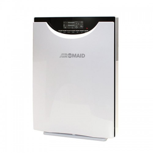 Filter AiroMaid 600 & LY 868  Air Purifier CARBON (1 Left)