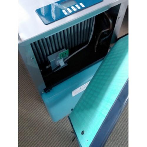 Filter SeccoProf 28L/38L | 3M-HAF-5mm | Discounts for 3 & 6 packs