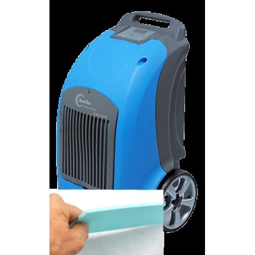 Filter Suntec SD & LGR Commercial Models 3M-HAF-10mm