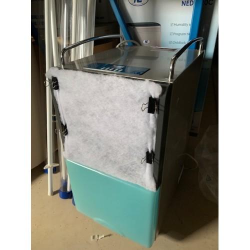 28L/day SeccoProf EL- Digital-Commercial Dehumidifier