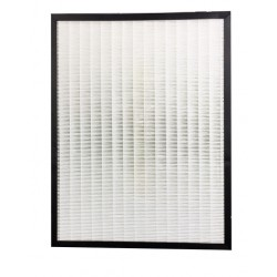 Filter AiroMaid 600 & LY 868  Air Purifier HEPA