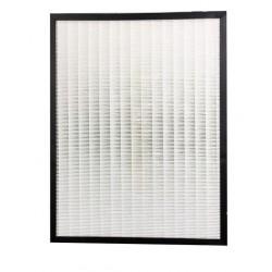 Filter AiroMaid 500 HEPA  Air Purifier