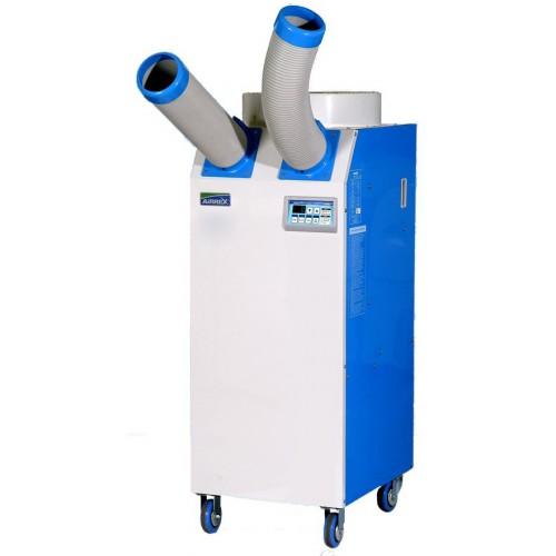 Airrex CB4900 - 4.9kW Commercial Portable Spot Cooler.
