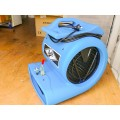 Air Movers & Dryers