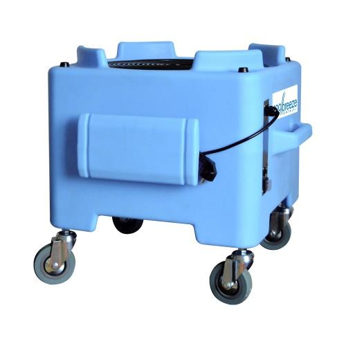 Coolbreeze CB1300 DOWNDRAFT Floor Dryer | Stackable* NEW STOCK!*