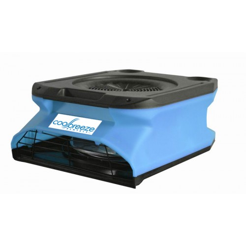 Coolbreeze CB1000 DRYMAX Carpet Dryer Stackable* NEW STOCK!*