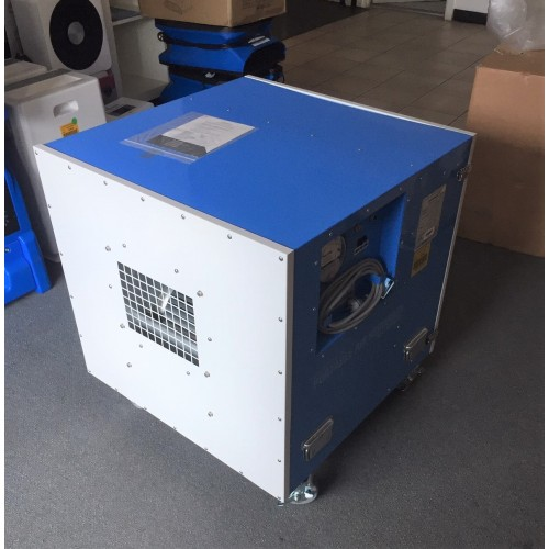 """Coolbreeze CB2310 """"NEW Large""""  HEPA Air Scrubber