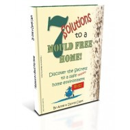 eBook-7 Solutions