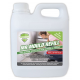 New! Mr Mould 2L Essential Oil Cleaner Refill