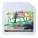NEW! Mr Mould Essential Oil Cleaner 750ml Spray