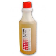 Spray Away Bacteria & Mould Killer Concentrate 500ml *Makes up 4 more Bottles* Great Value!