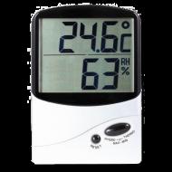 Jumbo DigiTech Temp Humidity
