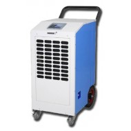 120L/day Airrex Commercial Dehumidifier - Limited Stock available!