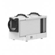 ALR-HD55 Commercial 60L/day Dehumidifier - LOW STOCK