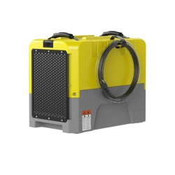 ALR-EX 85 LGR Commercial 85L/day Dehumidifier * EX RENTAL *