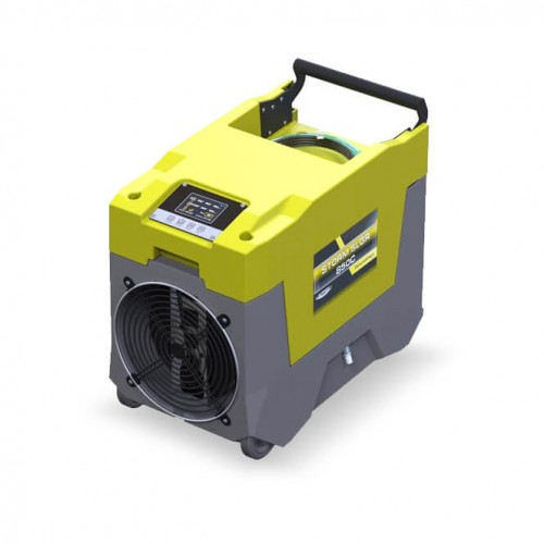 ALR-Storm SLGR 850c  Commercial 85L/day Dehumidifier