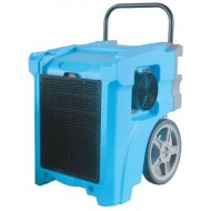 Coolbreeze CB50 LGR Dehumidifier stackable * EX-rental*