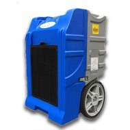 Coolbreeze New! CB70 LGR Stackable Dehumidifier Commercial * NEW STOCK!*