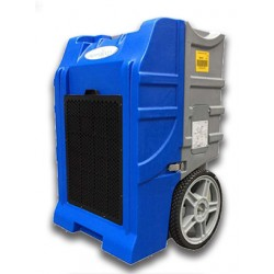 Coolbreeze New! CB70 LGR Stackable Dehumidifier Commercial * SYD & Perth Only!*