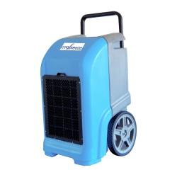 Coolbreeze CB70 LGR Dehumidifier Commercial  Save PreUsed