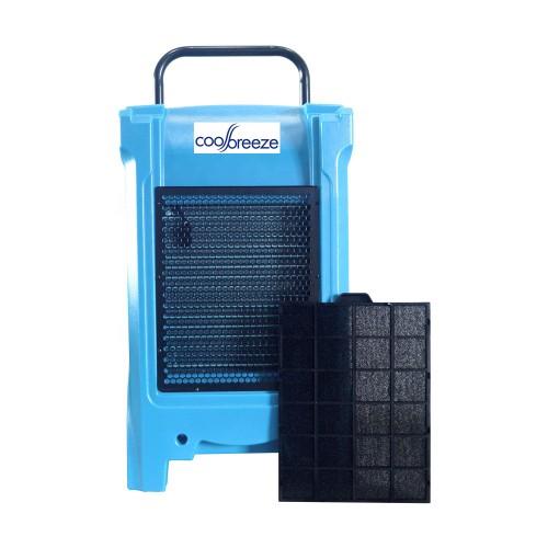 Coolbreeze CB90 Dehumidifier Commercial * EX_Rental*