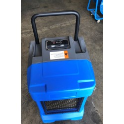 Coolbreeze CB85 L/day Dehumidifier..  SAVE! On..*Pre-Used Units Limited Stock*