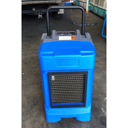 Coolbreeze CB85 L/day Dehumidifier..  SAVE! On..   *Ex Rental Units*