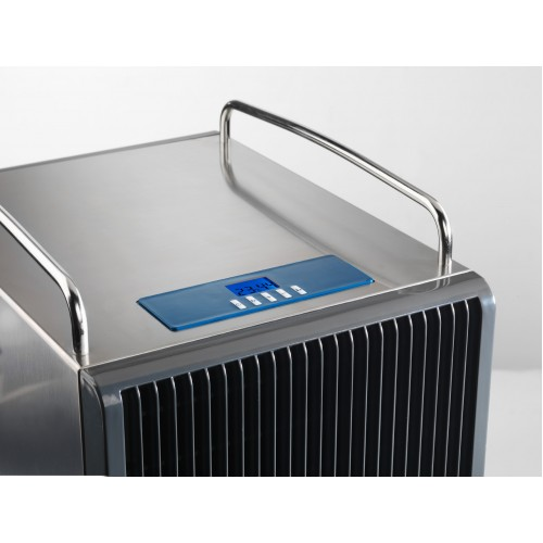 38L/day SeccoProf EL- Commercial Dehumidifier