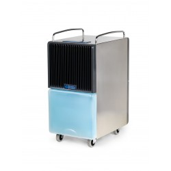 28L/day SeccoProf EL- Digital-Commercial Dehumidifier