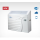 Wall or Floor mount Dehumidifier SP- 500C  up to 50L/day + WiFi