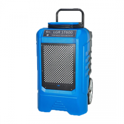 Suntec LGR ST601 65L/day Commercial Dehumidifier with WiFi