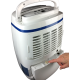 12L/day CB12  Dehumidifier New Stock Arrived!