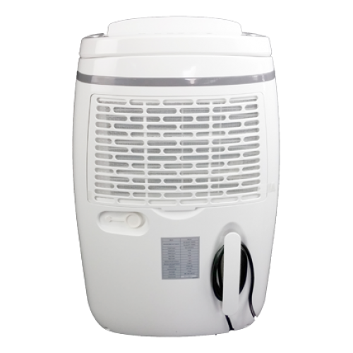 Coolbreeze CB20 Dehumidifier 20L/day Great for Winter! |ONLY 2 left!