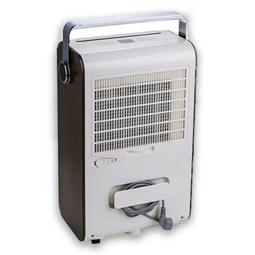 Coolbreeze Dehumidifier 30L/day Premium Condensation Fighter + Shoe Dryer!