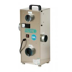 14.4 L Seibu Giken DC10 Desiccant Dehumidifier