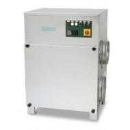 240 L Seibu Giken DST RL061 Desiccant Dehumidifier $POA