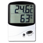 Jumbo DigiTech Temp Humidity